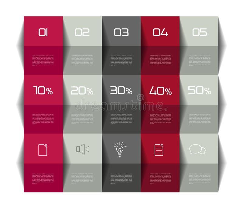 Stock options w2 schedule d