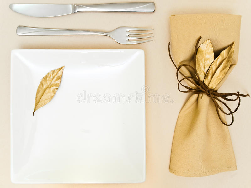 Download Table serving stock image. Image of dinnerware, table - 12158437