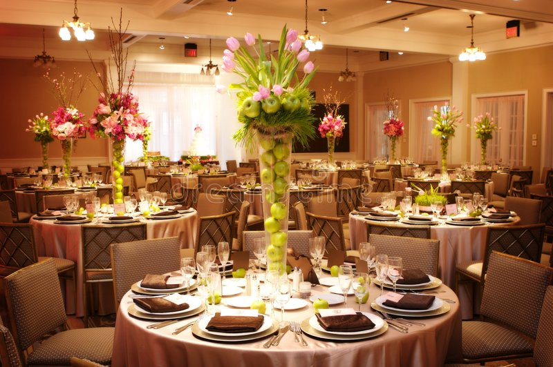 Wedding Banquet Table Elitadearest