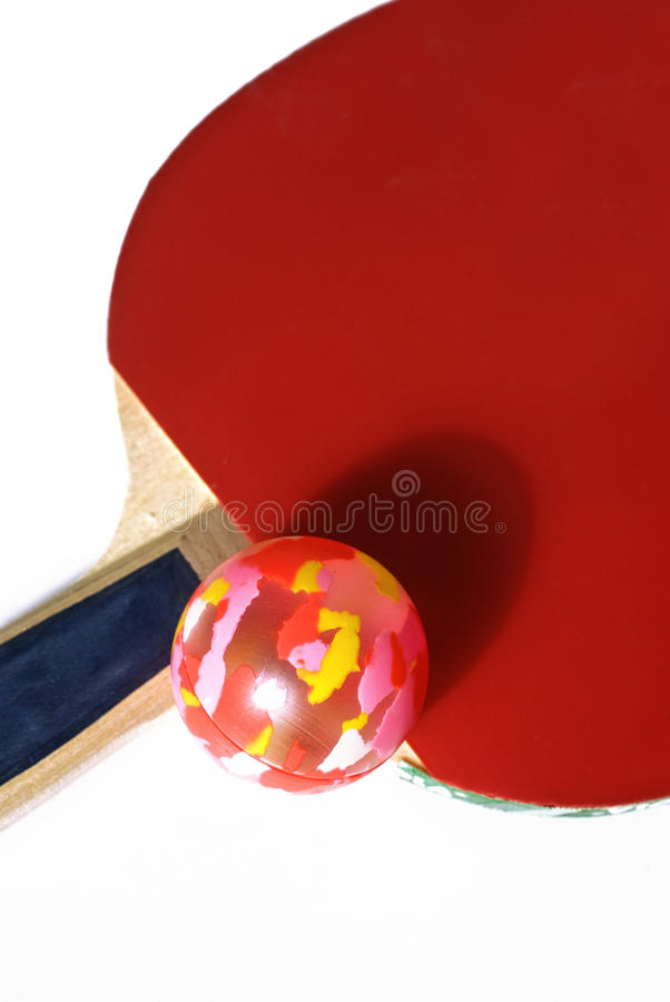 Download Table Tennis stock photo. Image of relaxation, handle - 13527382