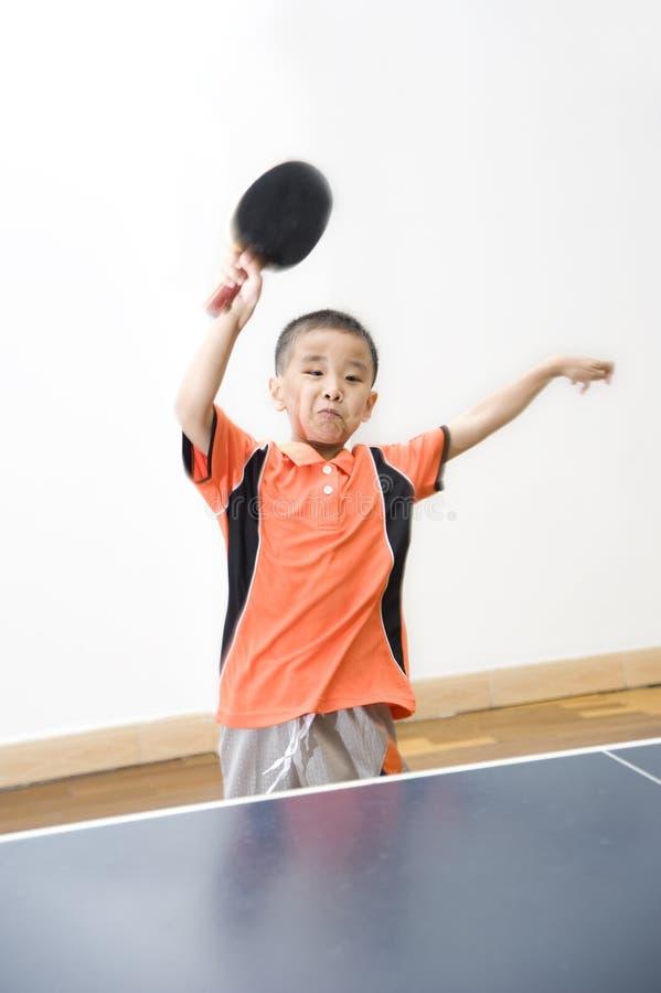 Download Table tennis stock photo. Image of shirt, series, enjoyment - 14406418