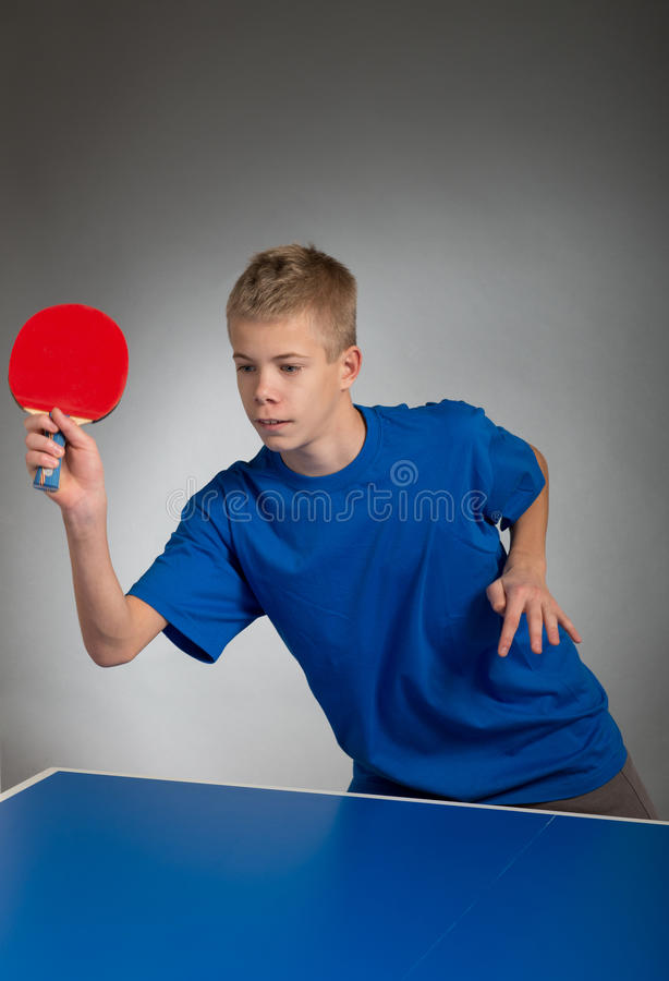 Download Table tennis stock photo. Image of student, recreational - 28556178
