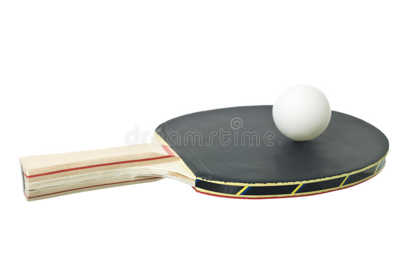 Download Table Tennis Racket stock photo. Image of togetherness - 17587082