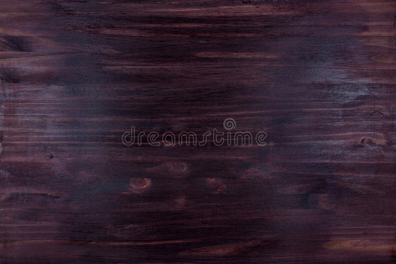 black table top texture. Download Table Top Texture Of Pine Wood View Or Background Stock Image - Black E