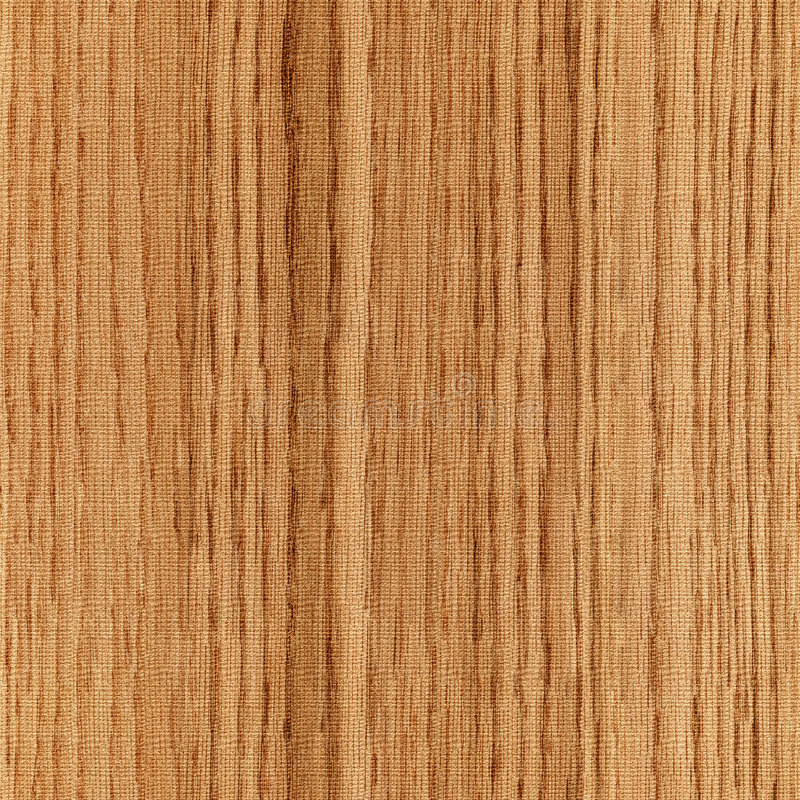 Table Top Wood stock photography