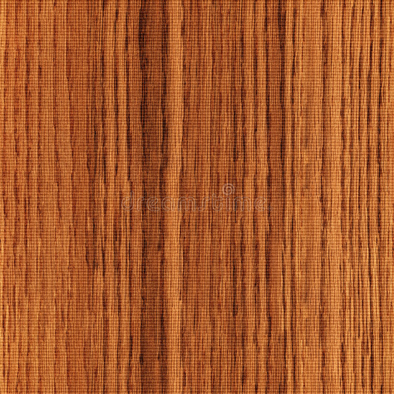 Table Top Wood royalty free stock photo