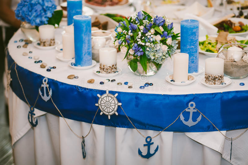 Gazebo weddings in memphis tn23 best wedding venues in memphis wedding table decorations sea theme choice image wedding junglespirit Gallery