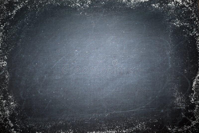 Tableau blanc images libres de droits