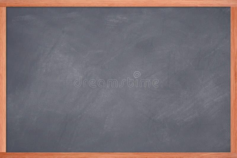 Tableau blanc photographie stock libre de droits