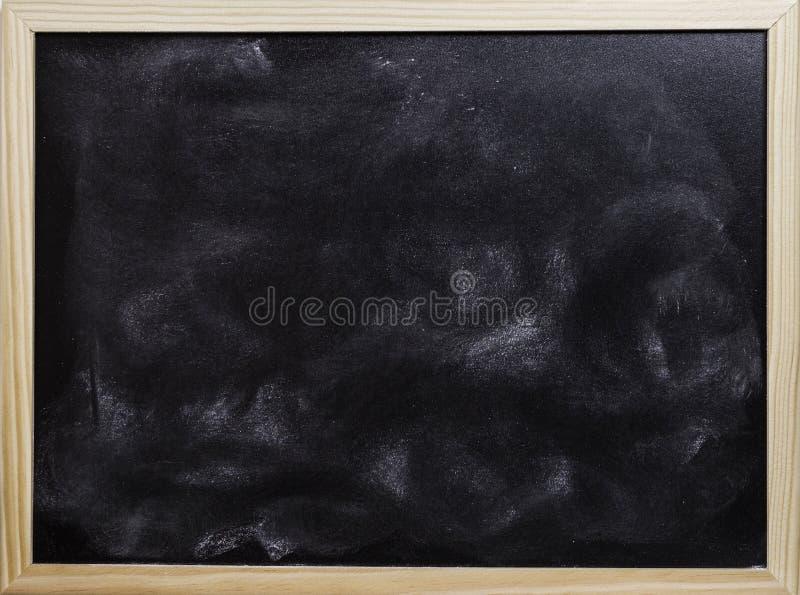 tableau noir vide photo libre de droits