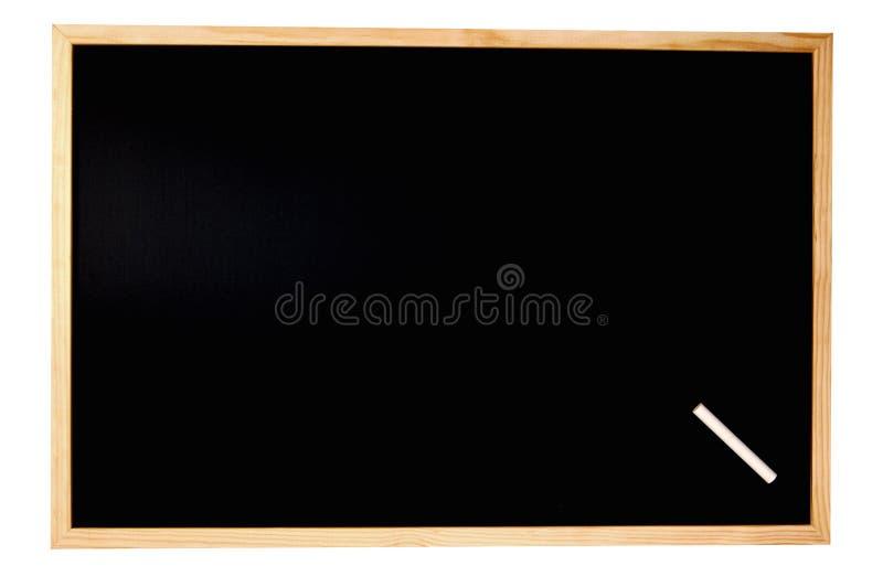 Download Tableau noir vide photo stock. Image du transmission, études - 8650356
