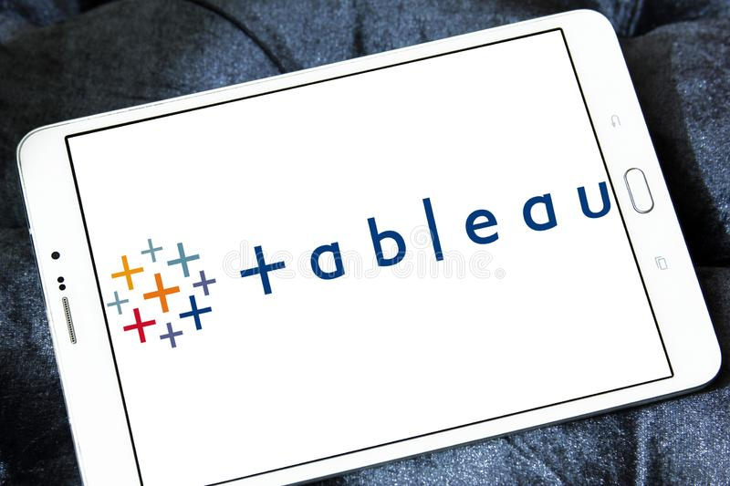 Tableau Software Photos Free Royalty Free Stock Photos From Dreamstime
