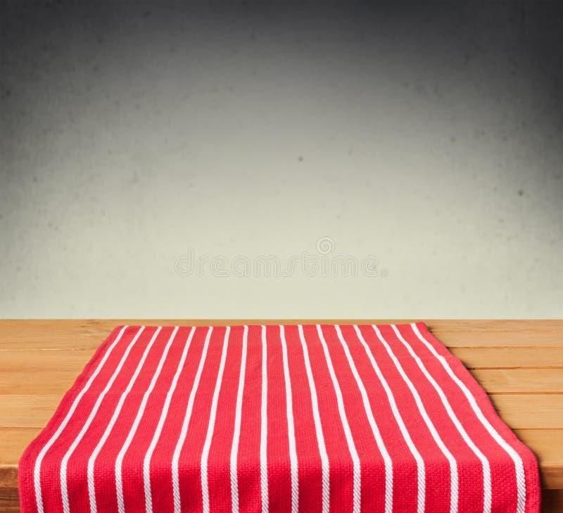 tablecloth fotos de stock royalty free