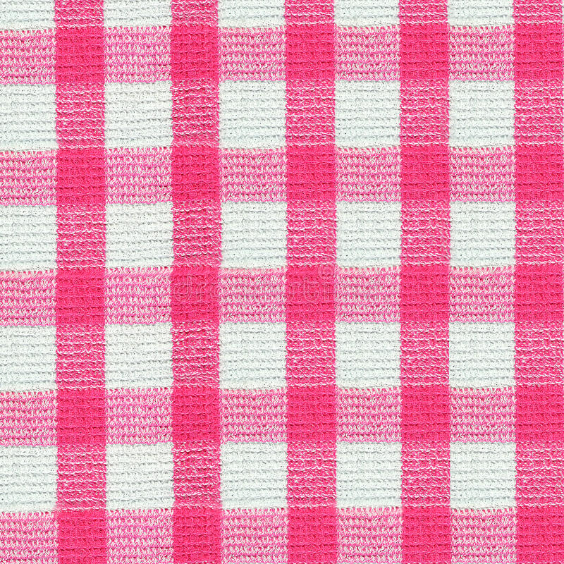 Download Tablecloth stock photo. Image of background, textile - 14155024
