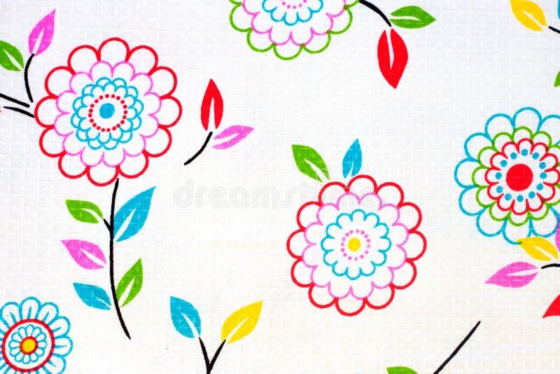 TableCloth fotografia de stock