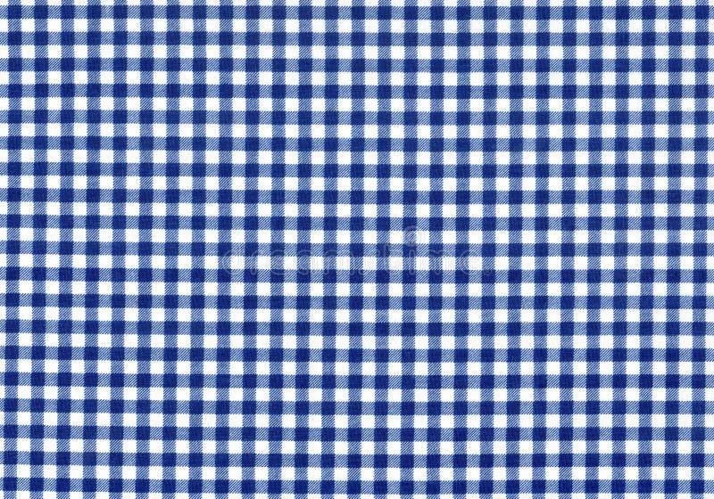 tablecloth arkivfoto