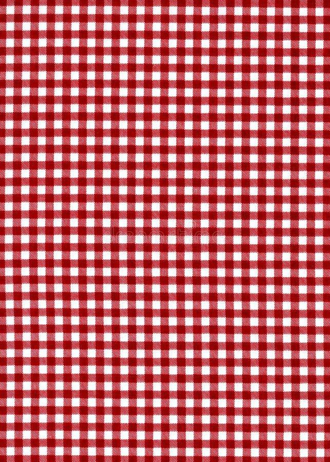 tablecloth arkivfoton