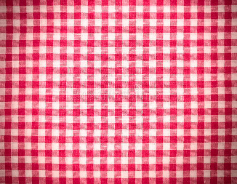 Download Tablecloth stock image. Image of tablecloth, linen, cover - 25670027