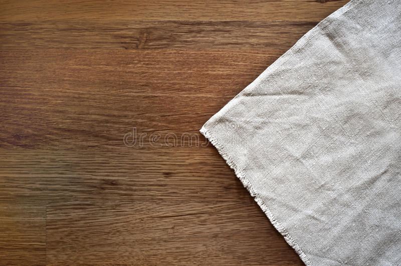 Download Tablecloth Stock Image - Image: 29690471