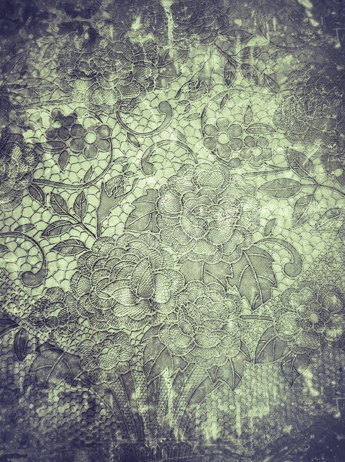 tablecloth zdjęcia royalty free