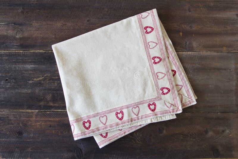 tablecloth imagens de stock