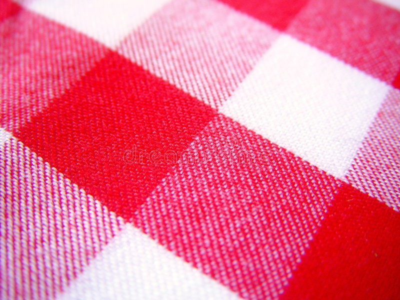 Download Tablecloth Stock Photography - Image: 505562