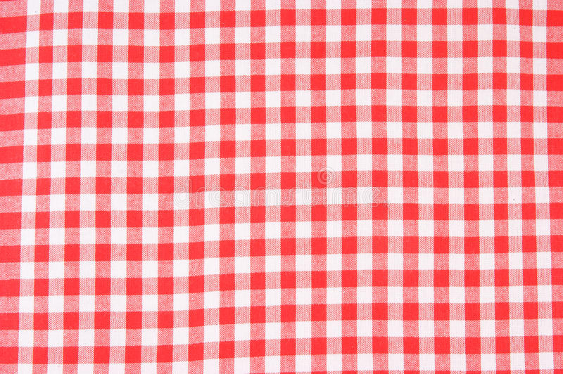 Download Tablecloth Background Close Up Stock Image - Image: 13219009