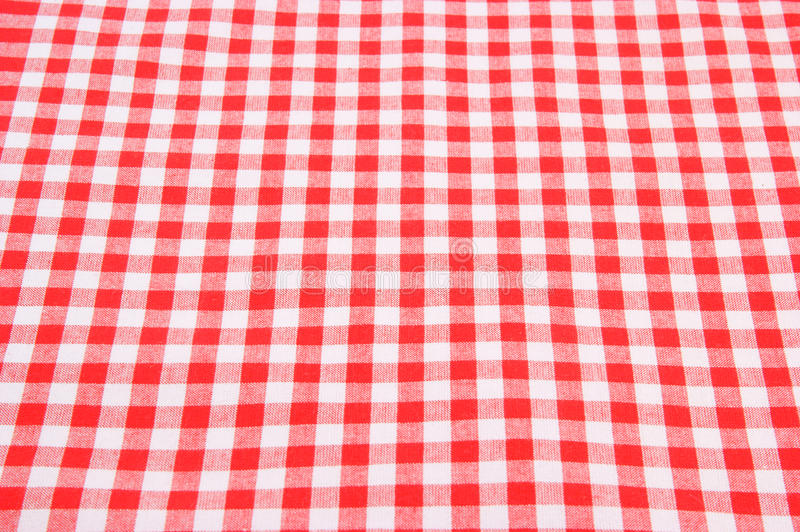 Download Tablecloth Background Close Up Stock Image - Image: 13345245