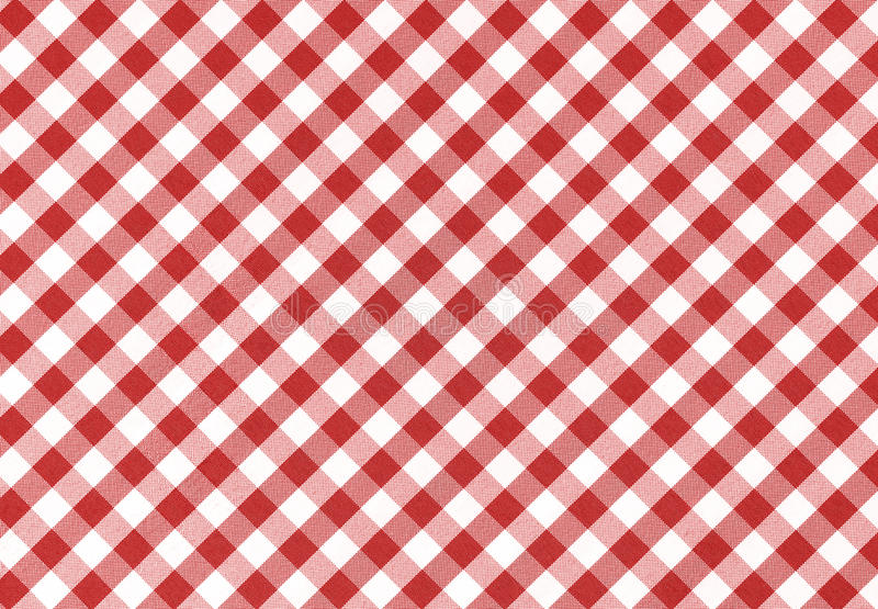 Download Tablecloth Background, Texture Stock Image - Image: 25797907