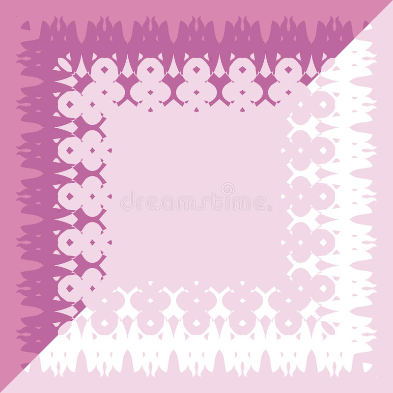 Picnic Tablecloth Border Stock Illustrations – 342 Picnic ...