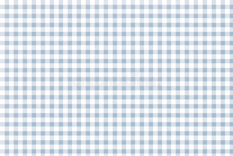 Tablecloth Checkered fotos de stock