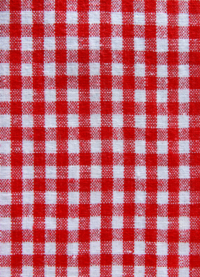 Download Tablecloth fabric stock photo. Image of napkin, cotton - 16861830