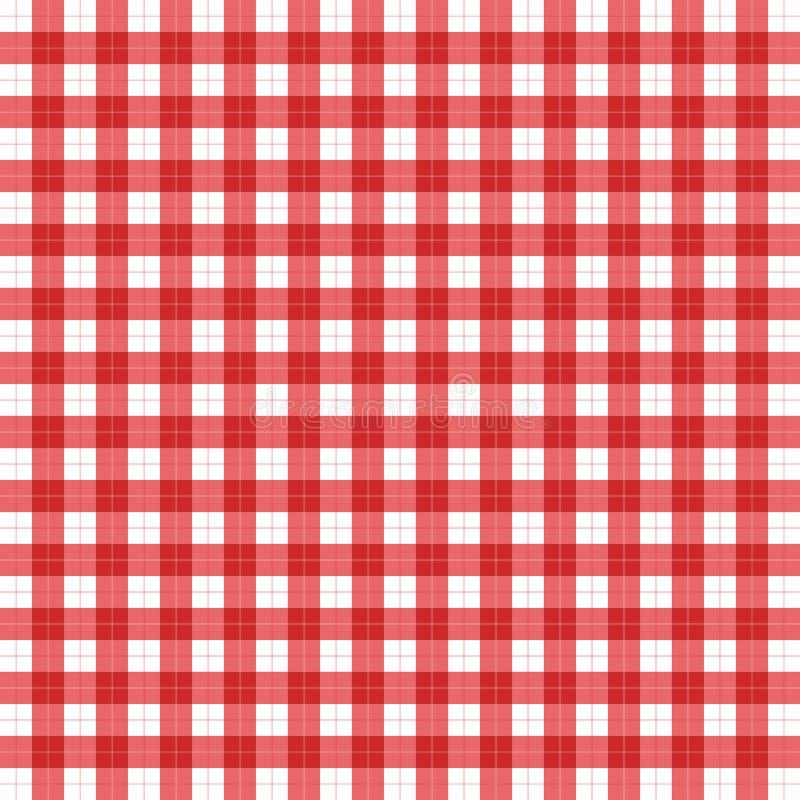 Download Tablecloth illustration stock illustration. Illustration of drawing - 25246553