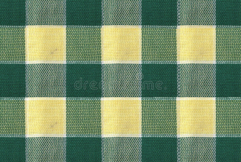 Download Tablecloth pattern stock image. Image of decoration, fashioned - 29301059