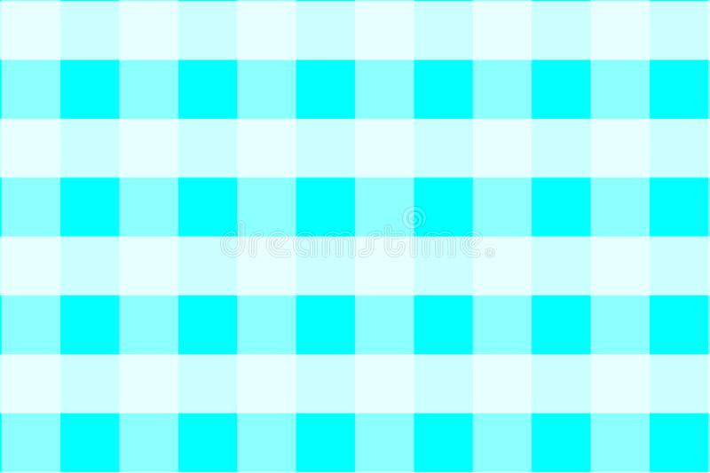 Tablecloth for plaid,background,tablecloths for textile articles vector illustration