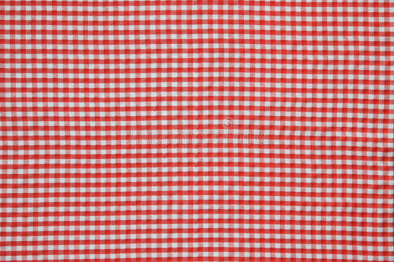 Download Tablecloth. stock image. Image of design, cloth, rustic - 30547241