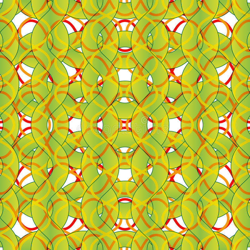 Download Tablecloth seamless stock vector. Image of pattern, element - 15973594