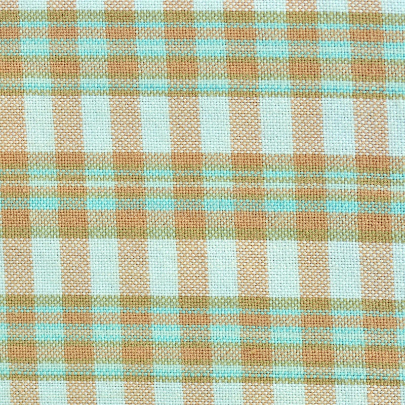 Download Tablecloth texture stock image. Image of blanket, fabric - 28132911
