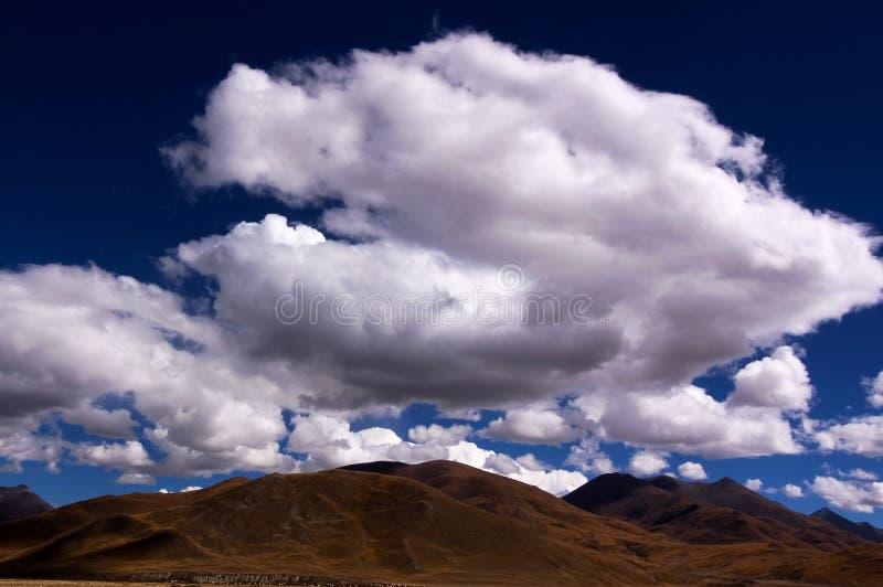 Download Tablelands stock photo. Image of nature, cloudscape, land - 7053408