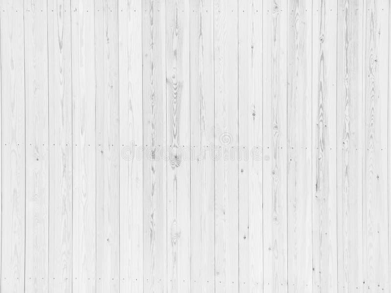 Tablero blanco con textura o fondo superficial envejecida imagenes de archivo