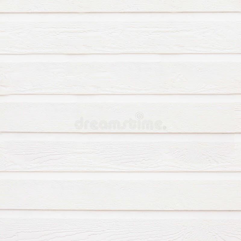 Tablero blanqueado con el tinte gris con las lineas horizontales imagen de archivo