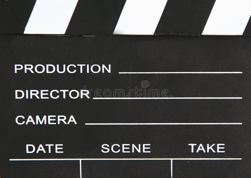Tablero de chapaleta imagenes de archivo