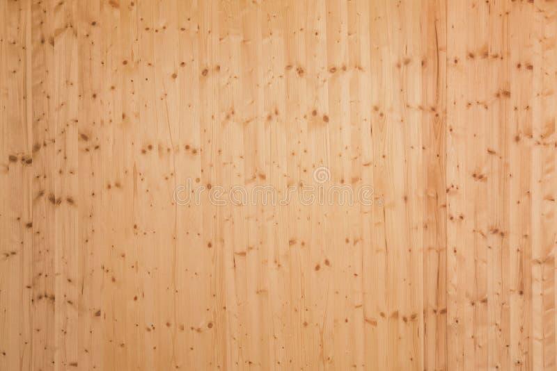 Tablero de madera del abeto foto de archivo imagen de - Madera de abeto ...
