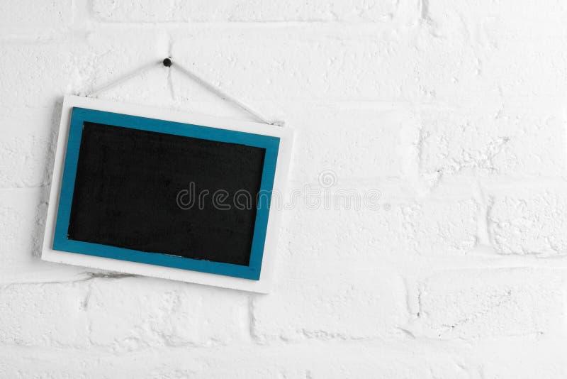 Tablero de mensajes fotografía de archivo libre de regalías