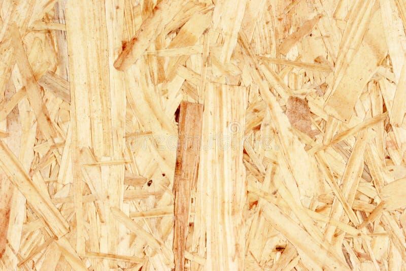 Tablero de osb textura foto de archivo imagen 44530083 - Precio tablero osb ...