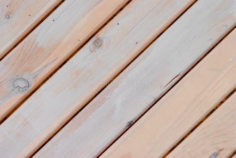 Tableros, fondo de madera, los tableros, madera, imagenes de archivo