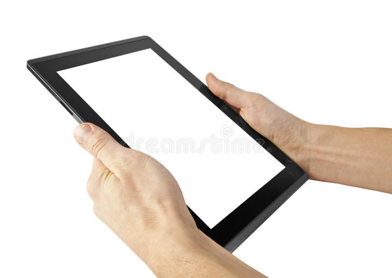 Download Tablet stock photo. Image of frame, liquid, business - 22861162