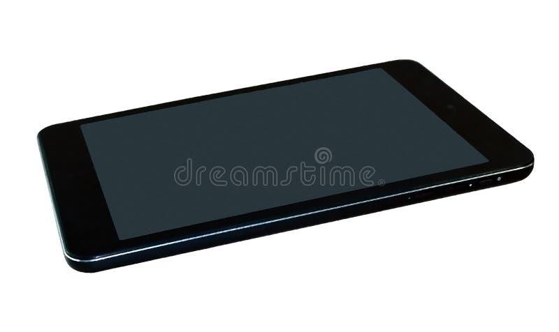 tablet stock fotografie