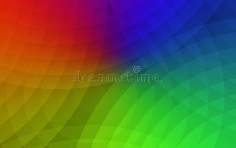 Download Tablet background stock illustration. Illustration of illustration - 27442956