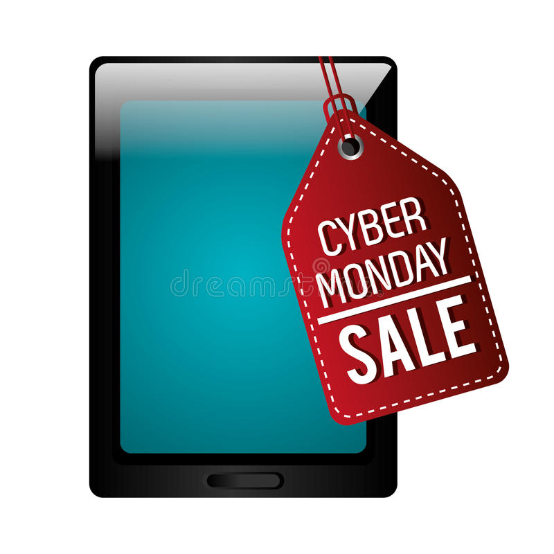 It is a graphic of Refreshing Cyber Monday Drawing Tablet